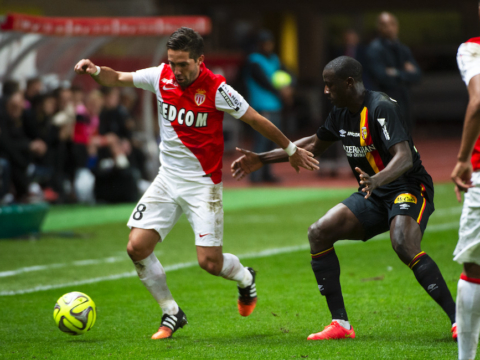 Focus sur le Racing Club de Lens