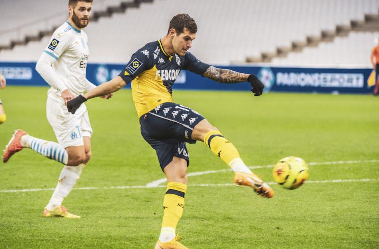 Pietro Pellegri sélectionné avec les U20 italiens