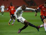 FC Lorient - AS Monaco le mercredi 6 janvier à 19h