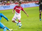 AS Monaco - Olympique de Marseille programmé le 23 janvier à 21h