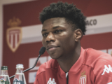 """Aurélien Tchouameni: """"Ganar es clave para todos los equipos"""""""