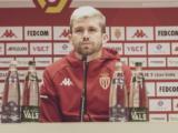 """Caio Henrique : """"La Ligue 1 est un championnat très physique"""""""
