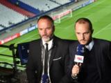 """Éric Di Meco : """"J'ai gardé des super potes de l'AS Monaco"""""""