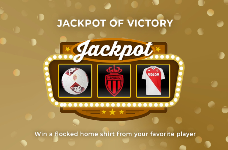 Spin our slot machine to win!