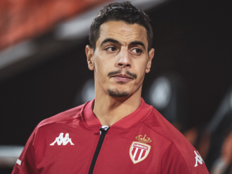 "Wissam Ben Yedder: ""I knew things would come back"""