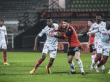AS Monaco - FC Lorient programmé le dimanche 14 février à 13h