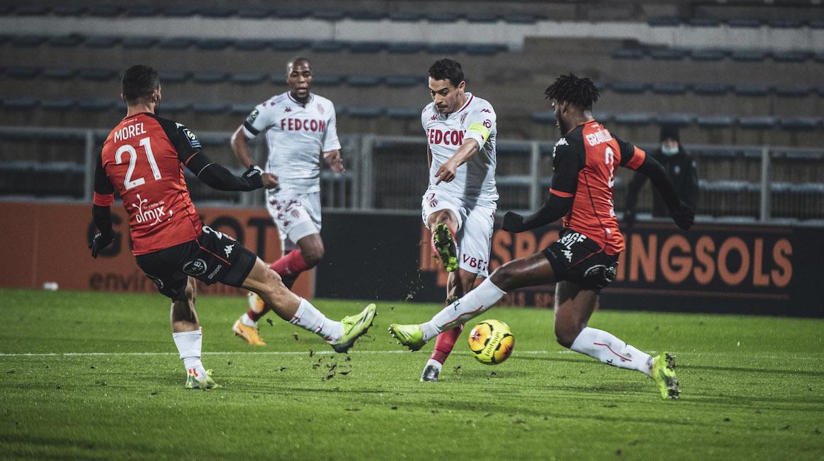 Focus sur le FC Lorient