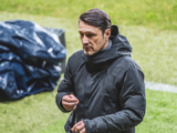 "Niko Kovac: ""Lorient is a team to be taken very seriously"""