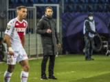 """Niko Kovac : """"L'une de nos meilleures prestations à l'extérieur"""""""