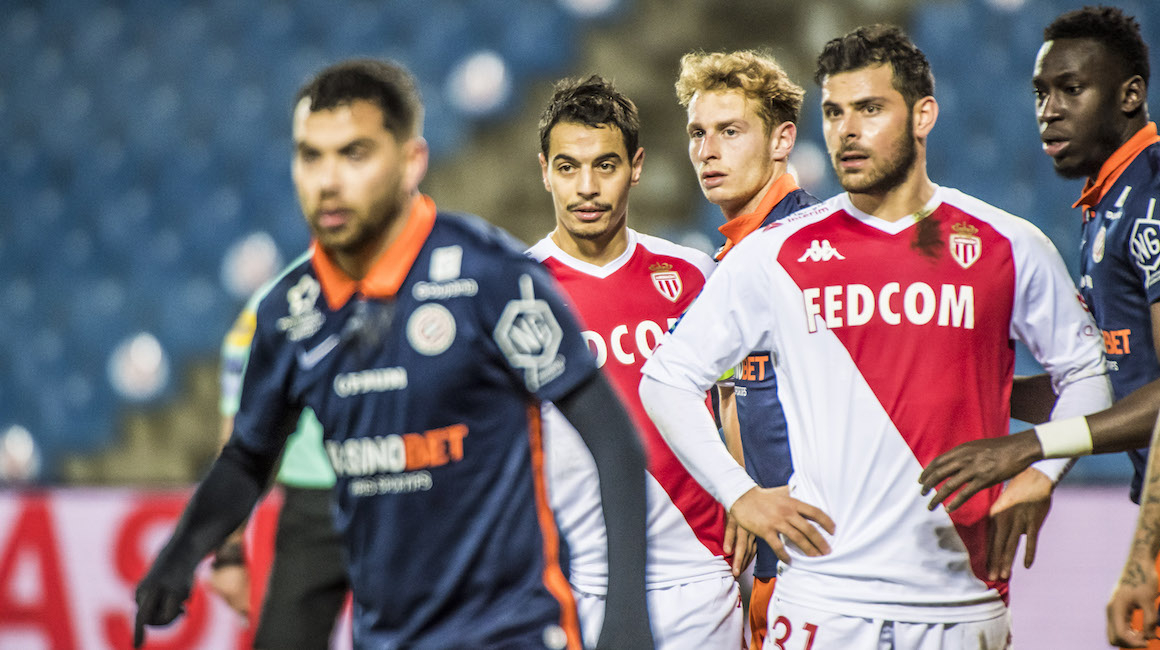 Yedderland by the numbers: The most decisive duo in Ligue 1