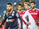 Les chiffres du duo Yedderland, le plus décisif de Ligue 1