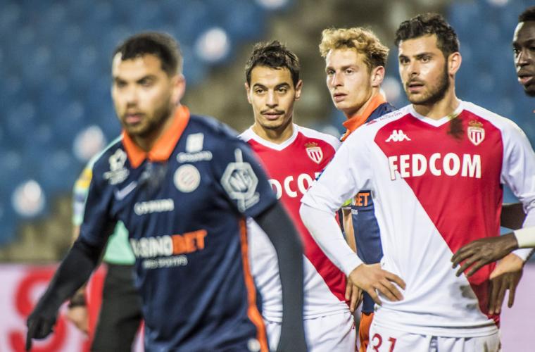 Йеддерланд, или самая результативная связка Лиги 1