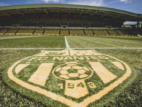 Focus sur le FC Nantes, premier adversaire de l'AS Monaco en Ligue 1
