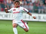 Le jour où l'AS Monaco affrontait (et étrillait) Sturm Graz en C1