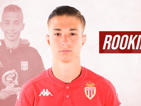 "Dejan Kuzmanovic : ""J'ai la victoire en moi, je n'aime que gagner"""