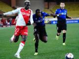Le derby Nice-Monaco programmé le dimanche 19 septembre à 13h
