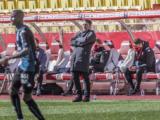 """Niko Kovac : """"Montrer le meilleur de nous-même"""""""
