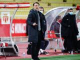 """Niko Kovac : """"Une bonne victoire pour le Club et les supporters"""""""