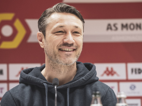 "Niko Kovac: ""Brest are a team that play a great style of football"""