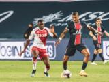 """Youssouf Fofana :""""Ce sprint final, c'est du bonus pour nous"""""""