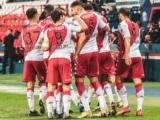Les chiffres qui illustrent l'invincibilité de l'AS Monaco