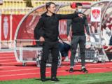 """Niko Kovac : """"Je voulais voir une prestation de cette qualité"""""""