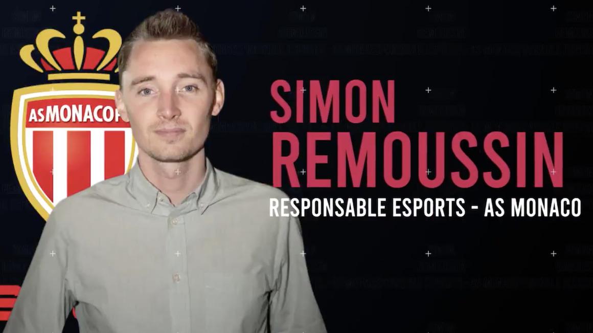 """Simon Rémoussin : """"Chercher la performance et des titres avec Gambit"""""""