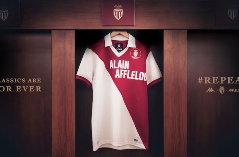 """Patrick Battiston : """"Une fierté d'avoir porté ce maillot à la Diagonale"""""""