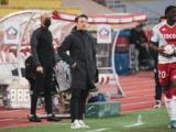 Les réactions de Niko Kovac et Benjamin Lecomte