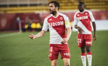L1 : AS Monaco 0-0 Lille