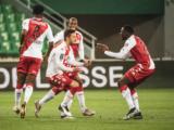 Pourquoi l'AS Monaco est la meilleure équipe de Ligue 1 en 2021
