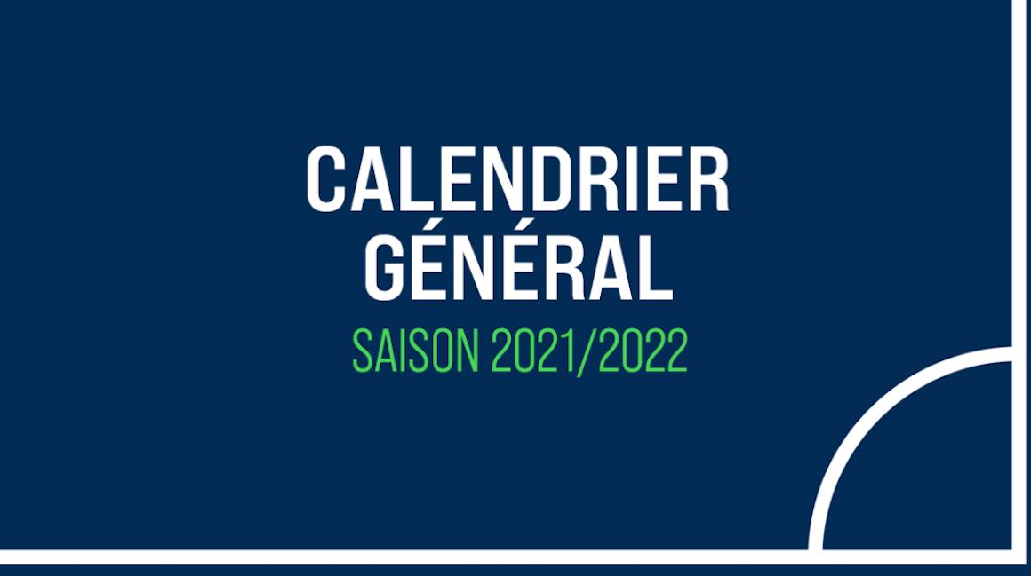 L'AS Monaco débutera la saison 2021-2022 de Ligue 1 début août