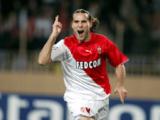 Quand Dado Pršo envoyait l'AS Monaco en quart de C1