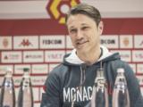 """Niko Kovac : """"Sécuriser définitivement la quatrième place"""""""