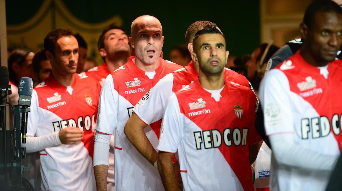 "Mounir Obbadi : ""J'avais tapé dans l'œil de Claudio Ranieri"""