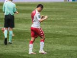Wissam Ben Yedder MVP by IQONIQ face à Angers