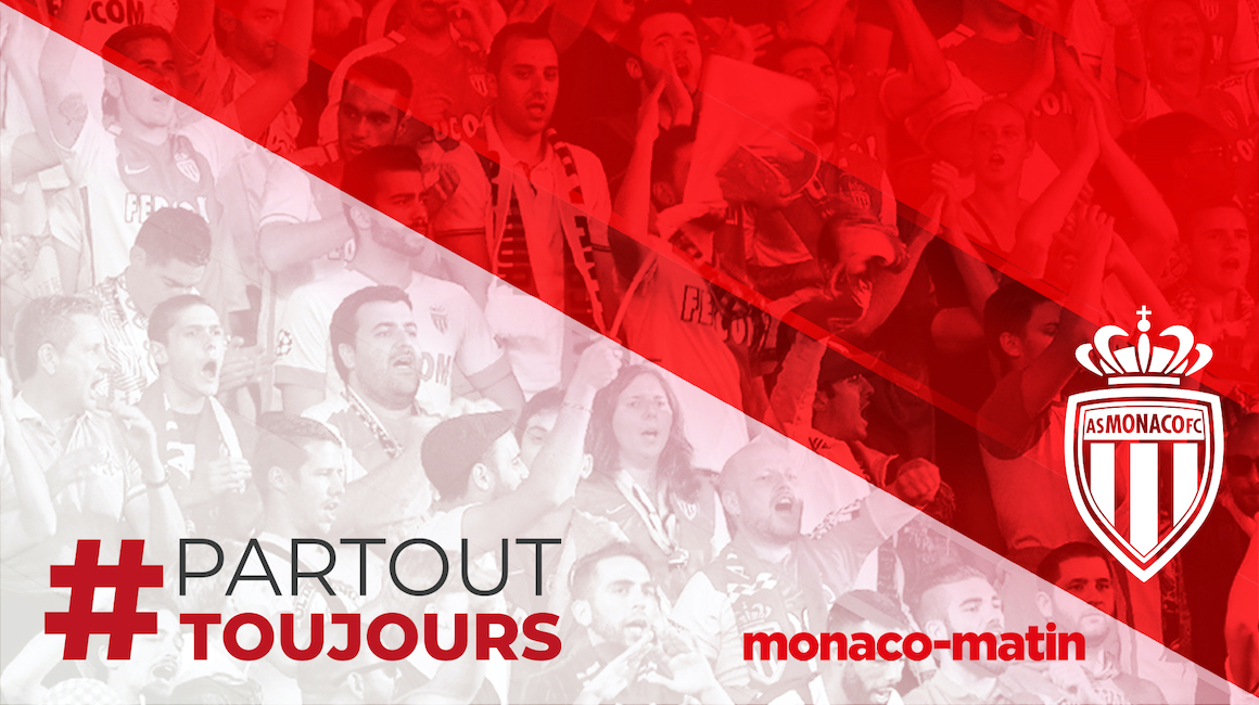 Calling all Red and White supporters!