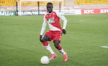 CDF : AS Monaco 0-0 (5 TAB à 4) FC Metz