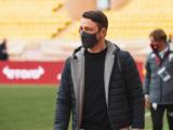 """Niko Kovac : """"Nous voulons rester dans la bataille"""""""