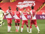 L'AS Monaco maintient le cap et remporte une 20e victoire face à Dijon