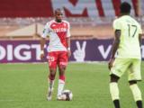 """Djibril Sidibé : """"Nous sommes en embuscade"""""""