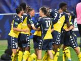 L'AS Monaco s'offre une demi-finale de Coupe de France