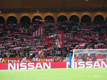 Official Supporters Club
