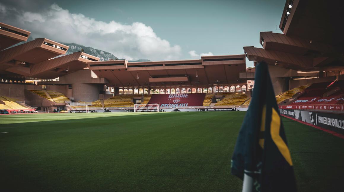 Dernières places disponibles pour AS Monaco VS Nantes