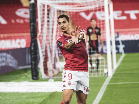 Inside AS Monaco Bubble #2 : Dans les pas de Wissam Ben Yedder