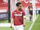 Wissam Ben Yedder dans l'histoire de l'AS Monaco