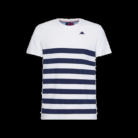 Tee Shirt Rainer