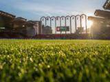 Les adversaires potentiels de l'AS Monaco en Ligue Europa