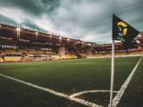 L'AS Monaco dans une bulle de performance