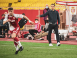 "Niko Kovac : ""On garde notre destin en main"""